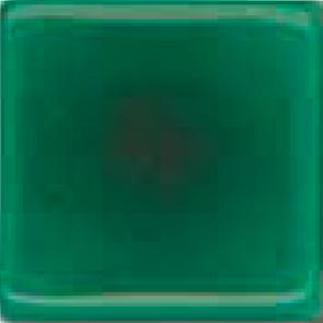 VLP4031