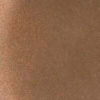 brown173C
