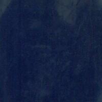 dark_blue605F