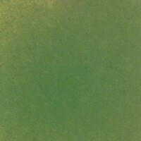 green256