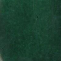 green49