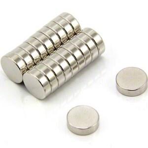 Neodymium Magnets-900×900