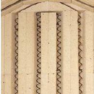 Papildomai užsakomos krosnies grindys su kaitinimo elementais