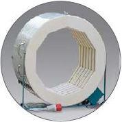 Visi modeliai gali būti išardomi, kai kurie gali būti padidinami įdedant papildomą žiedą