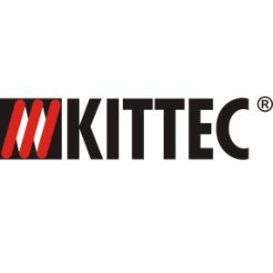 Kittec