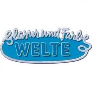 Vokiška Welte
