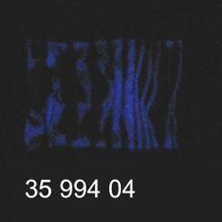 image_3599404_1
