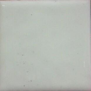 1405-Pastel2