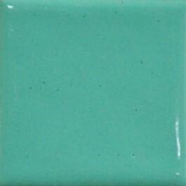 1420-Mint2