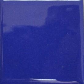 1660-Ultramarine