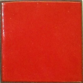 1860-Flame