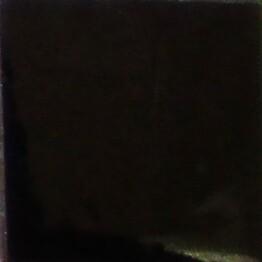 1995-1996-Black