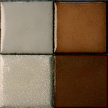 2061-Opalescent-White-350×350