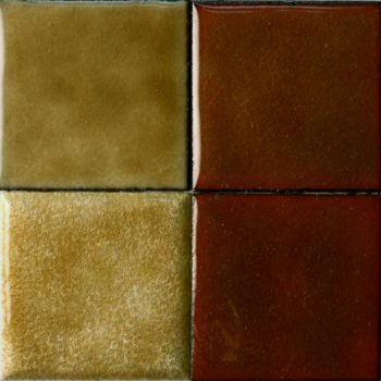 2120-Otter-Brown-350×350
