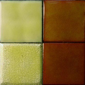 2222-Flax-Yellow-350×350