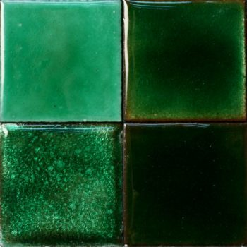 2325-Gem-Green-350×350