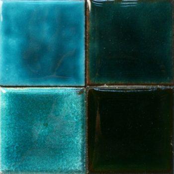 2430-Beryl-Green-350×350