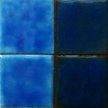 2530-Water-350×350