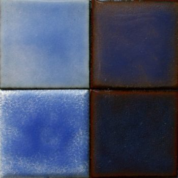 2600-Opalescent-Blue-350×350
