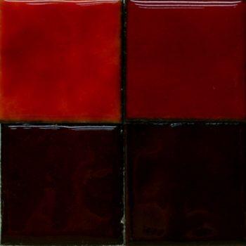 2880-Woodrow-Red-350×350